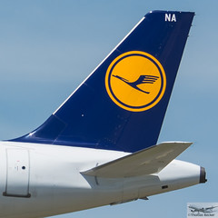 Lufthansa Airbus A320-271N(WL) D-AINA (721897) (Thomas Becker) Tags: man plane airplane manchester airport frankfurt aircraft aeroporto airbus msn flughafen aeroport aeropuerto lufthansa spotting fra dlh avion a320 daina fraport staralliance aeroplano eddf a320200 6801 111215 200116 daxaq a320neo lh943 a320271nwl a320271 germany geotagged deutschland nikon raw hessen gps arrival aviao nikkor flugzeug 飞机 aereo tailfin dx vliegtuig rheinmain samolot aerotagged аэроплан aero:airline=dlh aero:man=airbus aero:model=a320 aero:series=200 aero:airport=eddf 190601 aviationphoto 80400g d7200 cthomasbecker geo:lat=500403581 geo:lon=85224301 aero:special=neo aero:tail=daina