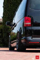 VW T5 Transporter - Vossen Hybrid Forged VFS-1 Wheels - © Vossen Wheels 2018 - 1032 (VossenWheels) Tags: sogasoutherngardasee vossen vosseneurope peschiera peschieradelgarda sdobbins soga samdobbins southerngardasee t5transporter vfs1 vw vwt5 vwt5wheels vwtransporterwheels
