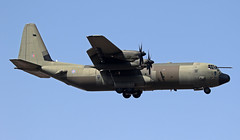 ZH871 LMML 07-06-2019 United Kingdom - Royal Air Force (RAF) Lockheed Martin Hercules C.4 CN 382- 5446 (Burmarrad (Mark) Camenzuli Thank you for the 19.3) Tags: zh871 lmml 07062019 united kingdom royal air force raf lockheed martin hercules c4 cn 382 5446