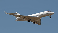 A6-RJD LMML 07-06-2019 Royal Jet Bombardier BD-700-1A11 Global 5000 CN 9621 (Burmarrad (Mark) Camenzuli Thank you for the 18.9) Tags: a6rjd lmml 07062019 royal jet bombardier bd7001a11 global 5000 cn 9621