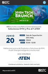 HTBrunch-Aten20 (marketingISTC) Tags:
