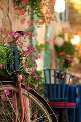 IMG_0168 (vuphone0977) Tags: canon landscape eos streetlife vietnam 1855 saigon mylife sàigòn 100d cafe2fone kiss x7 kissx7