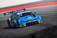 M4 DTM 2019 (Ste Bozzy) Tags: bmw m4 dtm bmwmotorsport bmwm4 bmwm4dtm bmwm4dtm2019 bmwm42019 dtm2019 dtmturbo turbo motorsport racing racecar automotive prototype touring car philippeng misano misanoworldcircuit italia italy 19bozzy92