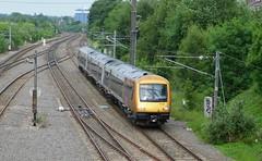 170630 - Kings Norton, West Midlands (The Walsall Spotter) Tags: westmidlandsrailway class170 turbostar diesel multipleunit 170630 kingsnorton railway uk british railways networkrail crosscity