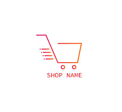 Shop Logo (OneRasel) Tags: logo logodesign logos logotype logodesigner logoinspirations logodesigns logoinspiration logotipo logonew logoplace logomaker logomark logodesinger logosai logoroom logomarca logoolshop logomurah logodaily logogrid logoart logoawesome logolove logoinspire logobrand logoprocess logopassion logotipos logoconcept