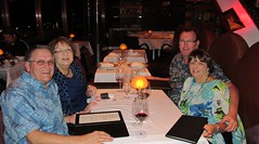Judy's 65th Birthday (Stabbur's Master) Tags: carnivalmiracle carnivalcruiseline cruising cruise birthday birthdayparty carnivalcruiseship