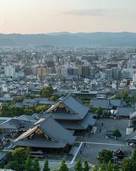 DSC01375 (Paddy-NX) Tags: 2019 20190505 asia bealpha honshu japan kyoto kyotoprefecture kyototower landoftherisingsun nippon sony sonya77ii sonyalpha sonyalphaa77ii sonyimages sonysal1650 urban urbanphotography kyōtoprefecture