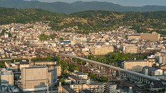 DSC01369 (Paddy-NX) Tags: 2019 20190505 asia bealpha honshu japan kyoto kyotoprefecture kyototower landoftherisingsun nippon sony sonya77ii sonyalpha sonyalphaa77ii sonyimages sonysal1650 urban urbanphotography kyōtoprefecture