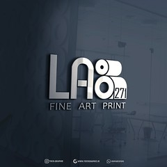 Design logo: LAB271  Printing Lab . Combining the letter B and printer. . Feel free to contact me for freelance project. . Www.tocographic.ir . . . . . #graphicdesigner #logos #logo #branding #simple #logoconcept #monogram #brandingdesign #logomark #brand (tocogrphic) Tags: brandingdesign toco logodesigner lab logos branding logoprinter logoconcept tocographic simple designlogo logotypes logogrid logodesigns identitydesign printing brandideas logomark brandidentity logoideas graphicdesigner logotype logo flatdesign monogram branddesigner توکوگرافیک