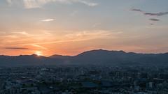 DSC01415 (Paddy-NX) Tags: 2019 20190505 asia bealpha honshu japan kyoto kyotoprefecture kyototower landoftherisingsun nippon sony sonya77ii sonyalpha sonyalphaa77ii sonyimages sonysal1650 sunset urban urbanphotography kyōtoprefecture