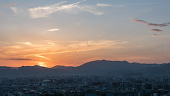 DSC01419 (Paddy-NX) Tags: 2019 20190505 asia bealpha honshu japan kyoto kyotoprefecture kyototower landoftherisingsun nippon sony sonya77ii sonyalpha sonyalphaa77ii sonyimages sonysal1650 sunset urban urbanphotography kyōtoprefecture