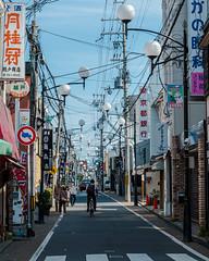 DSC01238 (Paddy-NX) Tags: 2019 20190505 asia bealpha honshu japan kyoto kyotoprefecture landoftherisingsun nippon sony sonya77ii sonyalpha sonyalphaa77ii sonyimages sonysal1650 urban urbanphotography kyōtoprefecture