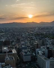DSC01386 (Paddy-NX) Tags: 2019 20190505 asia bealpha honshu japan kyoto kyotoprefecture kyototower landoftherisingsun nippon sony sonya77ii sonyalpha sonyalphaa77ii sonyimages sonysal1650 urban urbanphotography kyōtoprefecture
