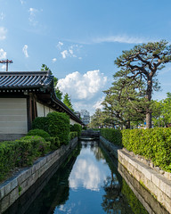 DSC01362 (Paddy-NX) Tags: 2019 20190505 asia bealpha honshu japan kyoto kyotoprefecture landoftherisingsun nippon sony sonya77ii sonyalpha sonyalphaa77ii sonyimages sonysal1650 kyōtoprefecture