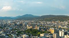 DSC01366 (Paddy-NX) Tags: 2019 20190505 asia bealpha honshu japan kyoto kyotoprefecture kyototower landoftherisingsun nippon sony sonya77ii sonyalpha sonyalphaa77ii sonyimages sonysal1650 urban urbanphotography kyōtoprefecture