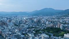DSC01423 (Paddy-NX) Tags: 2019 20190505 asia bealpha honshu japan kyoto kyotoprefecture kyototower landoftherisingsun nippon sony sonya77ii sonyalpha sonyalphaa77ii sonyimages sonysal1650 sunset urban urbanphotography kyōtoprefecture