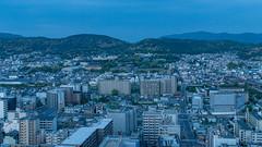 DSC01447 (Paddy-NX) Tags: 2019 20190505 asia bealpha honshu japan kyoto kyotoprefecture kyototower landoftherisingsun night nightphotography nippon sony sonya77ii sonyalpha sonyalphaa77ii sonyimages sonysal1650 urban urbanphotography kyōtoprefecture