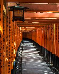 DSC01220 (Paddy-NX) Tags: 2019 20190505 asia bealpha fushimiinaritaisha honshu japan kyoto kyotoprefecture landoftherisingsun nippon sony sonya77ii sonyalpha sonyalphaa77ii sonyimages sonysal1650 kyōtoprefecture