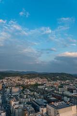 DSC01391 (Paddy-NX) Tags: 2019 20190505 asia bealpha honshu japan kyoto kyotoprefecture kyototower landoftherisingsun nippon sony sonya77ii sonyalpha sonyalphaa77ii sonyimages sonysal1650 sunset urban urbanphotography kyōtoprefecture