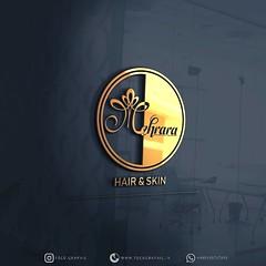 Design logo: Mehrara(Hair & skin clinic). . Feel free to contact me for freelance project. . Www. tocographic .ir . . . . . #graphicdesigner #logos #circlelogo #branding #simple #logoconcept #monogram #brandingdesign #logomark #branddesigner #logoideas #b (tocogrphic) Tags: logogrid brandingdesign logodesigns logodesigner identitydesign logos branding logoclinic logomark brandideas brandidentity tocographic logoconcept logoideas mehrara logotype simple graphicdesigner designlogo flatdesign logotypes circlelogo monogram branddesigner