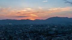 DSC01434 (Paddy-NX) Tags: 2019 20190505 asia bealpha honshu japan kyoto kyotoprefecture kyototower landoftherisingsun nippon sony sonya77ii sonyalpha sonyalphaa77ii sonyimages sonysal1650 sunset urban urbanphotography kyōtoprefecture