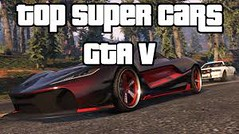 Who can create the best customized car in Gta 5 (BDGamingProduction) Tags: customized car gta5 create like subscribe commentvehicle challenge playingvideogame youtube bdgamingproduction gamers playstationcoolphoto nicepic wildpicture fun winning howtoplay greatmatch tough