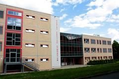 Gotha-Siebleben IMG_2925 (nb-hjwmpa) Tags: gotha gymnasium oststadt thüringen siebleben
