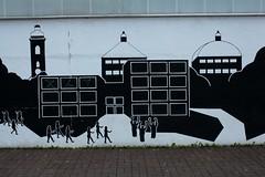 Gotha-Siebleben IMG_2924 (nb-hjwmpa) Tags: gotha gymnasium siebleben abisode thüringen graffiti