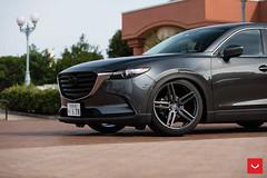 Mazda CX-9 - Vossen HF-1 Wheels - © Vossen Wheels 2018 - 1017 (VossenWheels) Tags: sdobbinsphoto sdobbinsvossen vossen mondera monderajapan sdobbins samdobbins vossenforged vossenjapan vossenjapanownersmeet vossenownersmeet vossenwheels