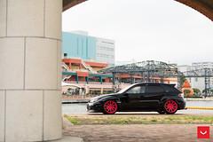 Subaru WRX STI - Vossen VFS-1 Wheels - © Vossen Wheels 2018 - 1005 (VossenWheels) Tags: sdobbinsphoto sdobbinsvossen vossen mondera monderajapan sdobbins samdobbins vossenforged vossenjapan vossenjapanownersmeet vossenownersmeet vossenwheels