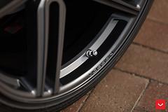 Mazda CX-9 - Vossen HF-1 Wheels - © Vossen Wheels 2018 - 1015 (VossenWheels) Tags: sdobbinsphoto sdobbinsvossen vossen mondera monderajapan sdobbins samdobbins vossenforged vossenjapan vossenjapanownersmeet vossenownersmeet vossenwheels