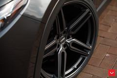 Mazda CX-9 - Vossen HF-1 Wheels - © Vossen Wheels 2018 - 1016 (VossenWheels) Tags: sdobbinsphoto sdobbinsvossen vossen mondera monderajapan sdobbins samdobbins vossenforged vossenjapan vossenjapanownersmeet vossenownersmeet vossenwheels