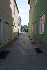 _DSC1139 (Ghostwriter D.) Tags: burghausen castle bavaria town nikond600