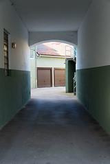 _DSC1132 (Ghostwriter D.) Tags: burghausen castle bavaria town nikond600