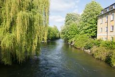 _DSC1130 (Ghostwriter D.) Tags: burghausen castle bavaria town nikond600