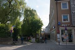 _DSC1128 (Ghostwriter D.) Tags: burghausen castle bavaria town nikond600