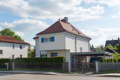 _DSC1120 (Ghostwriter D.) Tags: burghausen castle bavaria town nikond600