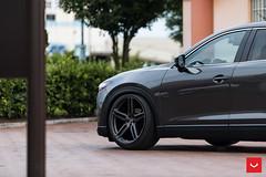 Mazda CX-9 - Vossen HF-1 Wheels - © Vossen Wheels 2018 - 1026 (VossenWheels) Tags: sdobbinsphoto sdobbinsvossen vossen mondera monderajapan sdobbins samdobbins vossenforged vossenjapan vossenjapanownersmeet vossenownersmeet vossenwheels