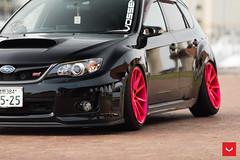 Subaru WRX STI - Vossen VFS-1 Wheels - © Vossen Wheels 2018 - 1014 (VossenWheels) Tags: sdobbinsphoto sdobbinsvossen vossen mondera monderajapan sdobbins samdobbins vossenforged vossenjapan vossenjapanownersmeet vossenownersmeet vossenwheels