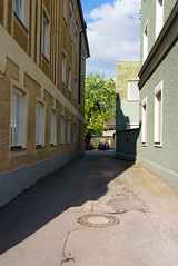 _DSC1131 (Ghostwriter D.) Tags: burghausen castle bavaria town nikond600