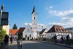 _DSC1129 (Ghostwriter D.) Tags: burghausen castle bavaria town nikond600