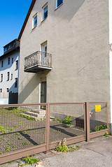 _DSC1126 (Ghostwriter D.) Tags: burghausen castle bavaria town nikond600