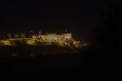 _DSC0898 (Ghostwriter D.) Tags: burghausen castle bavaria town nikond600
