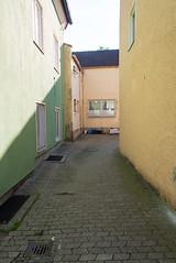 _DSC1140 (Ghostwriter D.) Tags: burghausen castle bavaria town nikond600