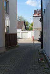 _DSC1135 (Ghostwriter D.) Tags: burghausen castle bavaria town nikond600