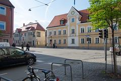 _DSC1127 (Ghostwriter D.) Tags: burghausen castle bavaria town nikond600