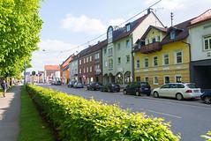 _DSC1125 (Ghostwriter D.) Tags: burghausen castle bavaria town nikond600