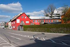 _DSC1123 (Ghostwriter D.) Tags: burghausen castle bavaria town nikond600