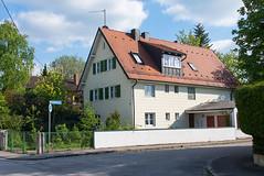 _DSC1118 (Ghostwriter D.) Tags: burghausen castle bavaria town nikond600
