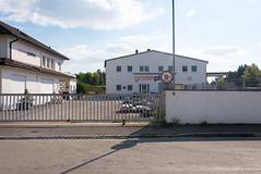 _DSC1117 (Ghostwriter D.) Tags: burghausen castle bavaria town nikond600